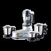 panasonic mx ac 400 mixer grinder 01