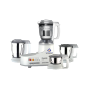 Panasonic 4-Jar Super Mixer Grinder MX-AC400 2191