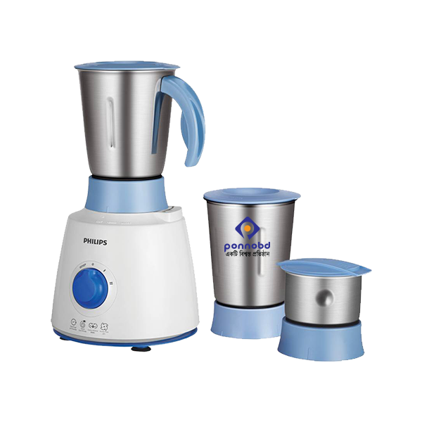 philips blender HL7610 04 01