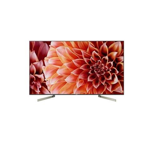 Sony Bravia 85X9000F 4K Ultra HD Smart TV