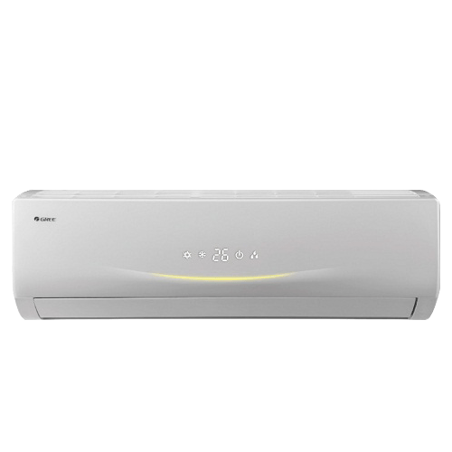gree ac, gree ac price in bangladesh