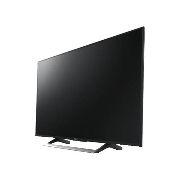 Sony Bravia 55X8000E 4K UHD Android Smart TV 5