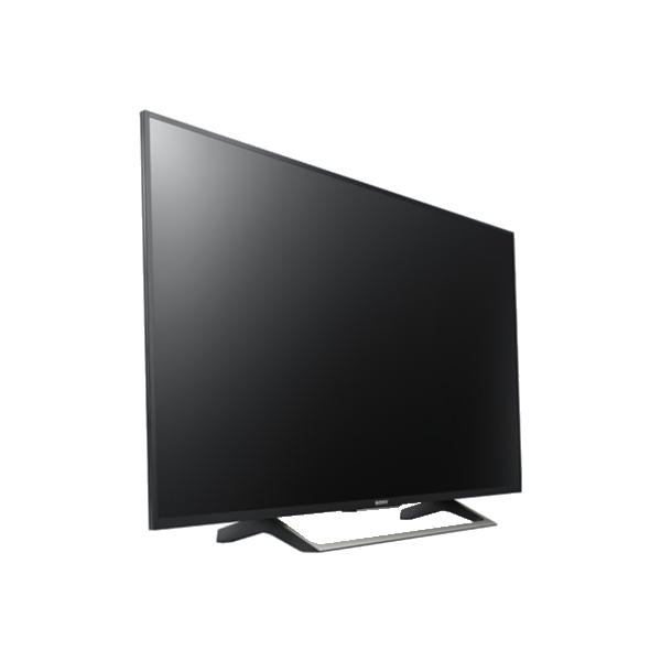 Sony Bravia 55X8000E 4K UHD Android Smart TV 6