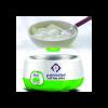 Automatic Yogurt (Doi) Maker XH-102 2833
