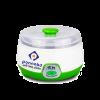 Automatic Yogurt Doi Maker 2