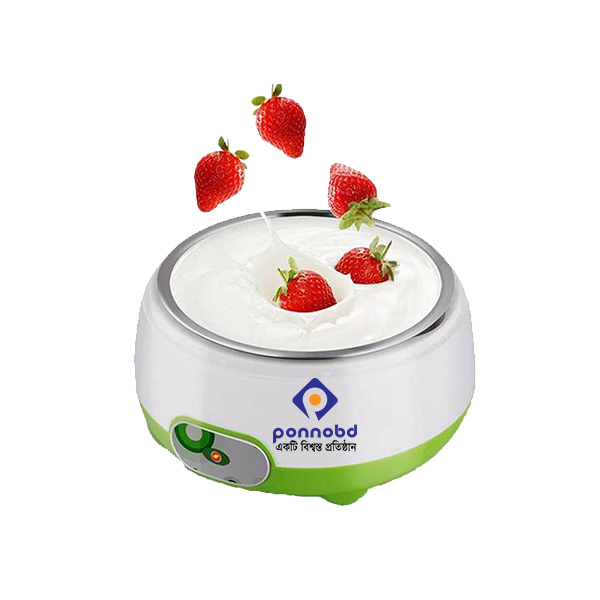 Automatic Yogurt (Doi) Maker XH-102 7