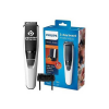 Philips BT3201 Cordless Trimmer for Men 2853