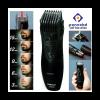 Panasonic ER2403K Hair Trimmer – Black 2864