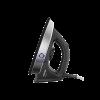 Philips Super Heavy Duty Dry Iron GC181 2818