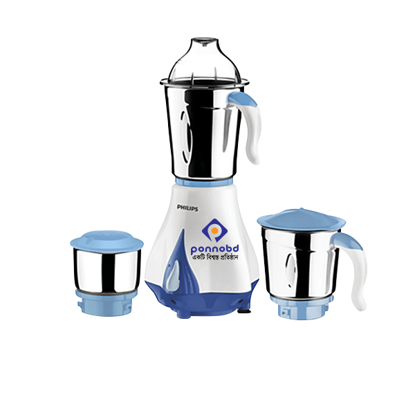 Mixer grinder HL7511