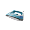 Panasonic NI-P300T Steam Iron-Light Blue 2815