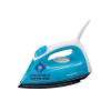Panasonic NI-V100N Steam  Dry Iron