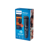 Philips trimmer BT3205 1