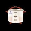 Rice Cooker HL1664