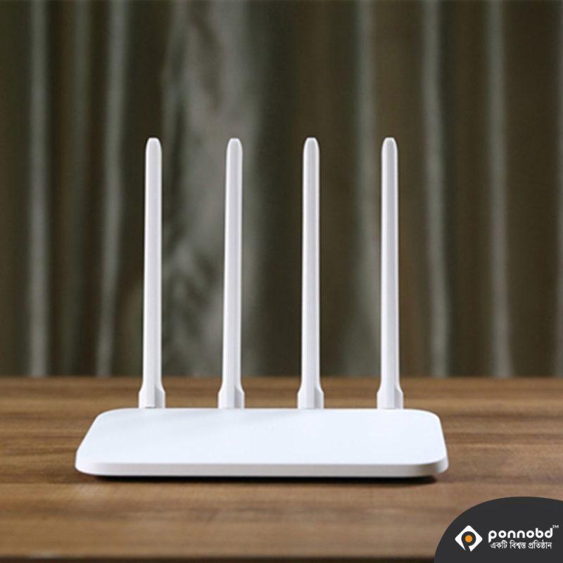 Xiaomi Mi Router 4C 1