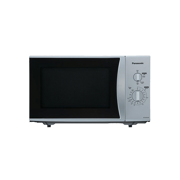microwave oven sm 332M 1