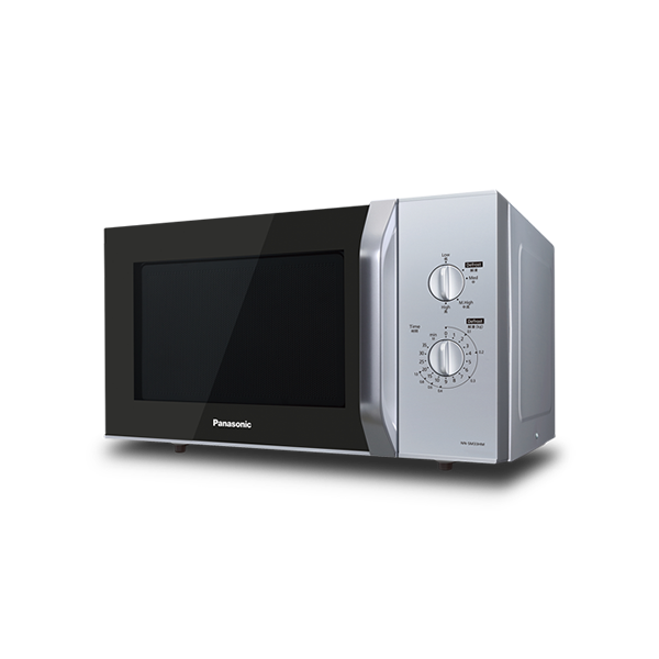 microwave oven sm 332M