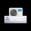 Midea MSM 12CR – Air Conditioner – 1 Ton-White