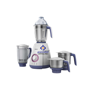 Philips Juicer Mixer Grinder HL7701/00
