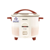 rice cooker HL1666