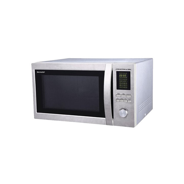 sharp oven r94a0 1