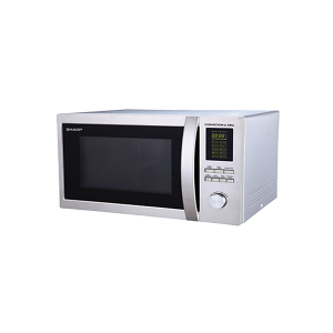 Sharp Microwave Oven R 94AO ST V
