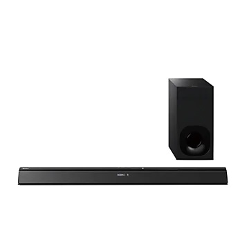 sony home theater 2020