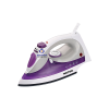 Walton WIR-S04 Steam Iron 6