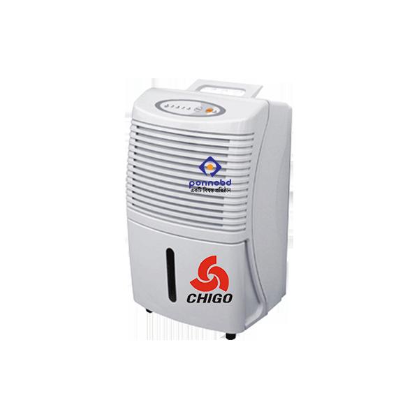 Chigo Humidifier AC CBD-18H3E-C09Z