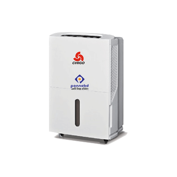 Chigo Humidifier AC CBD-40H3A-D11L