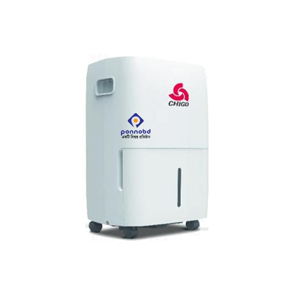 Chigo Humidifier ACCBD-28H3A-D11L
