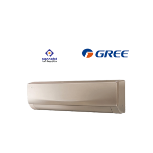 Gree GSH-18V410 1.5 Ton Split Type Air Conditioner