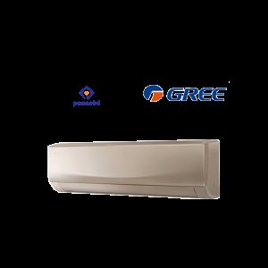 Gree 1.5Ton Split AC GSH-18V410