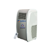 Gree 1 Ton Portable AC GP-12LF