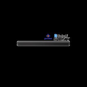 Sony HT-S100F 120W Stereo Soundbar HTS100F