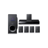 SONY TZ140 5 1 Home Theater