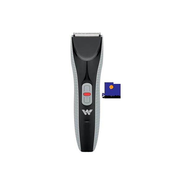 walton trimmer sleek