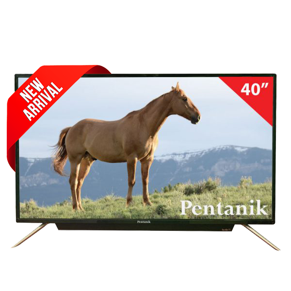 Best 40 inch led tv price in bangladesh