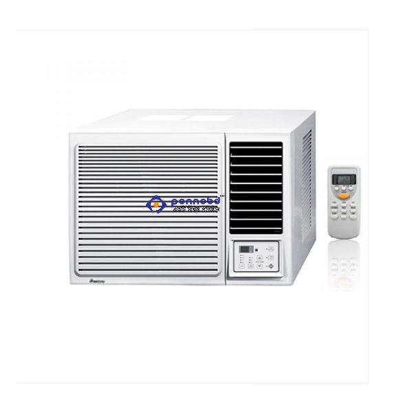 Chigo Window Type 1 Ton AC