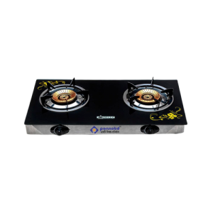 Delta Gas Stove DG 02 2018 Model