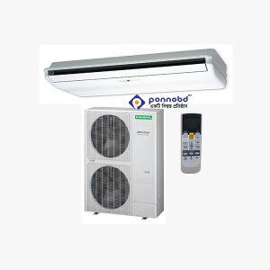 General Ac 4 Ton Ceiling ABG45AB Air Conditioner