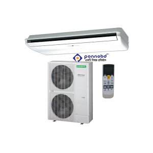 General 4.5 Ton Split Ceiling AC