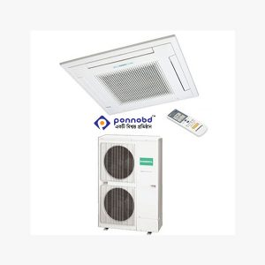General Ac 4.5 Ton Cassette Air Conditioner