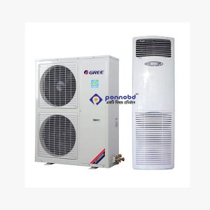Gree 4 Ton Floor Standing Air Conditioner