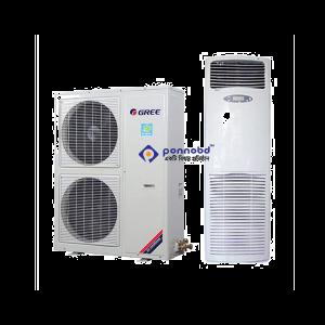Gree 4 Ton Floor Standing Air Conditioner