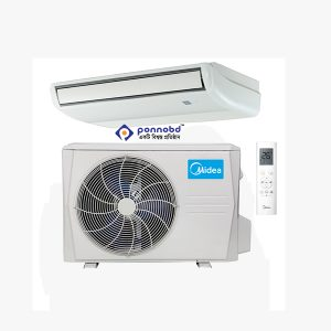 Midea 2 Ton Ceiling Air Conditioner