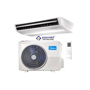 Midea 3 Ton Ceiling Air Conditioner