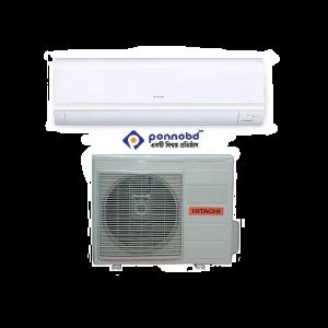 Hitachi 2 Ton Split Air Conditioner RAS F24CF