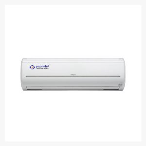 Hitachi 1 Ton Split Air Conditioner RAS F13CF