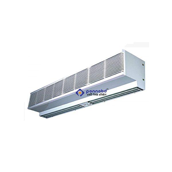 National Air Cutter 5 Feet